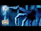 Астрал 4 . Последний ключ (2018) - оф.трейлер