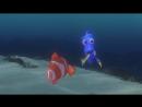 В поисках Немо 3D - краткосрочная память