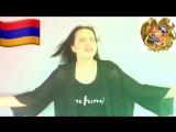 Viktoriya_Oganisyan_-________________________________-_POBEDA_NASHA_-_Official_Music_Video_2018__(MosCatalogue.net)