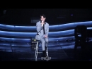 [PERF] 양요섭 Solo Concert - Shine Your Light