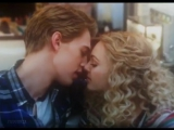 The Carrie Diaries  kyddshaw