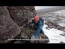 TEXAPORE SOFTSHELL Winter (English) _ Jack Wolfskin-