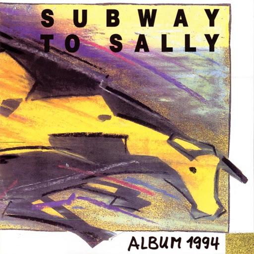 Subway To Sally альбом Album 1994