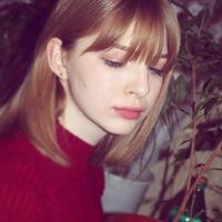 Ангелина Колосова, 16 лет, Каменка, Россия