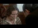Asesinato en el Orient Express (Lumet, 1974)