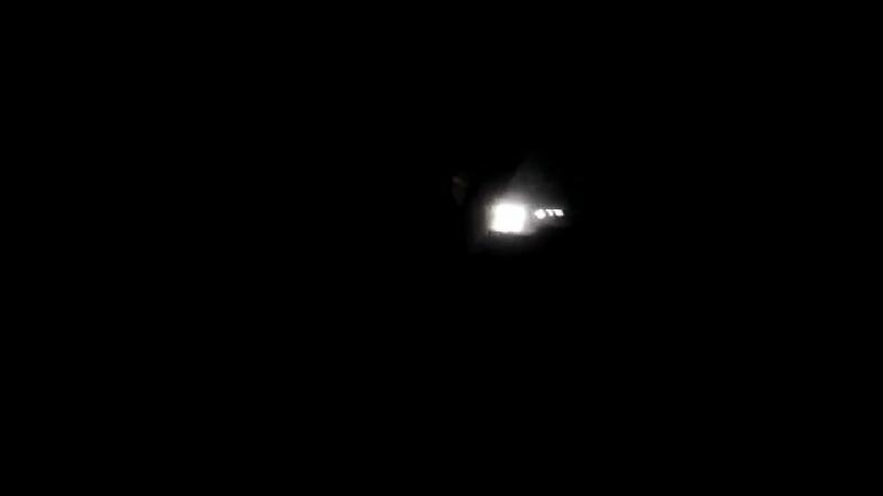 ночь на дачу 09 2018