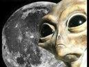 Разоблачительное заявление ученого Вла сти США контактирует с пришельцами Утечка файлов из Ц Р У