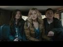 Запретная зона 2012 ужасы триллер вторник кинопоиск фильмы выбор кино приколы ржака топ