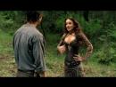 Легенда об Искателе Legend of the Seeker.s01e12.LostFilm