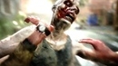 Overkills THE WALKING DEAD Gameplay Trailer E3 2018