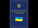 Римма Білоцерківська Про важливість територіальних громад