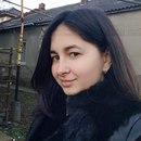 Зорька Соколова-Давлатова
