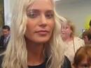 ГлюкоZа про дочку Лиду - YouTube