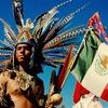Русский гид в Мексике. Мексика Канкун Экскурсии
