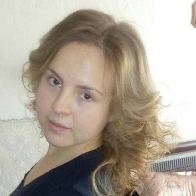 Светлана Гринчак