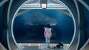 Мег: Монстр глубины - Трейлер на Русском   2018   2160p