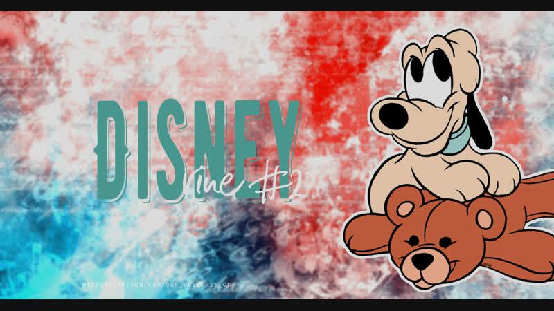 「 ᴄᴜ」Disney vine2