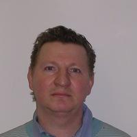 Andrey Gertner