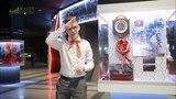 Как правильно завязать пионерский галстук?