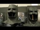 «Лига Справедливости». Видео о костюмах Бэтмена и Супермена