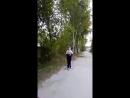 Дима Лопухов - Live