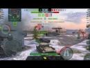 Svistyn64 I World of tanks blitz ОбзорСУ-152. Взрыватель пердаков! Wot Blitz