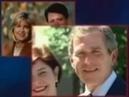 Крис Рок - Майка Тайсона в президенты.