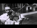 Andrey Chistyakov, virtuous violinist / Андрей Чистяков, виртуозный скрипач