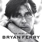 Bryan Ferry альбом Best Of