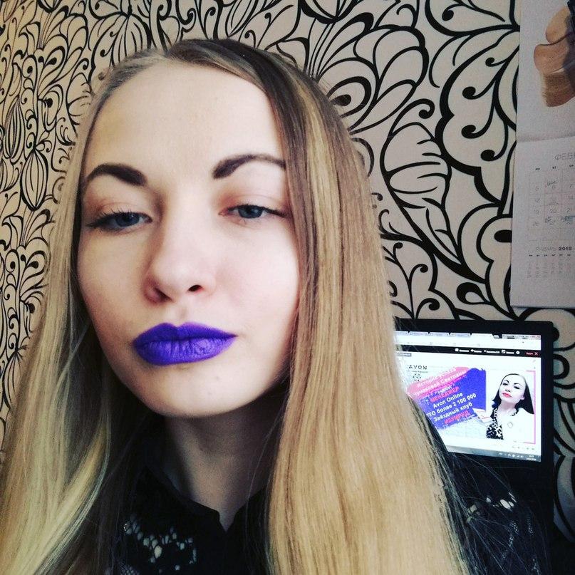 Светлана Чумакова |