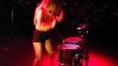 Bad Girls Drum Break-Ellie Goulding
