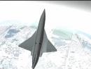 Ту 360 Советский проект гиперзвукового самолета