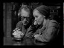Стыд (Skammen) 1968 Ингмар Бергман DVD9