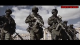 Most Epic video dedicated to the Worlds most powerful army!Russian Army in action!