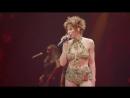 Mylene Farmer California Live 2006