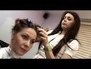 Выпрямление волос навсегда Straight` n Shine от GOLDWELL