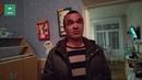 «Полный бардак творился в арсенале» ФАН из зоны бедствия в Черниговской области