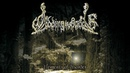 WEDDING IN HADES - Elements Of Disorder (2010) Full Album Official (Gothic Metal / Death Doom Metal)