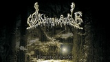 WEDDING IN HADES - Elements Of Disorder (2010) Full Album Official (Gothic Metal Death Doom Metal)