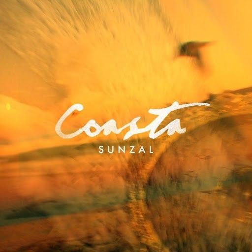 Coasta альбом Sunzal EP