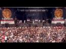 Эпическая склейка Dynamo Slipknot