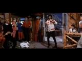 James Brown - I Feel Good (1965)