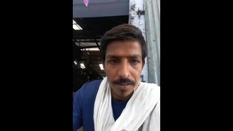 Dev singh Bechain