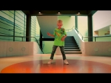 7 year old boy dances in 70 different places in Estonia (NO