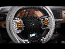 2018 Citroen C3 Aircross interior Exterior and Drive