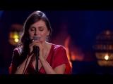 Sharon den Adel - Virgin State Of Mind