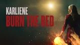 Karliene - Burn the Red - The Handmaid's Tale Fan Song