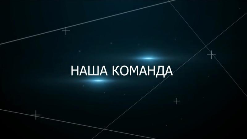 REKLA 24 | Корпоративная фотопрезентация digital-агентства (demo)