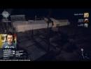 [Amway921WOT] Стрим - Spintires: MudRunner - Месим грязь