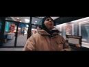 Dirty Sanchez ft. CJ Fly - Sentimental